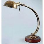 04709/000LT Favel 04709, Настольная лампа