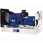 Дизель-генератор, дизельный генератор FG Wilson P500E3  мощностью 400 кВт 50 Гц