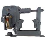 Тормоз колодочный электромагнитный ТКТ-300