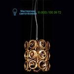 Stil Lux  2185/SP-T, Подвесной светильник