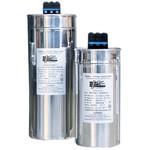 Конденсаторная батарея BIGPower RCM3 0,4 15
