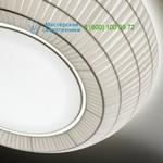 PLBEL060FLE AXO Light BELL потолочный светильник
