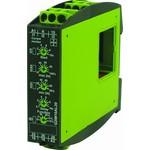 G2IM10AL20 24-240VAC/DC (2390410)