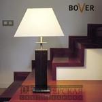 Bover 2122860 ULMA MESA настольная лампа