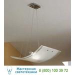 4506 Cristallo Linea Light подвесной светильник