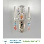 3050/A2 (3050 A2) Masiero бра