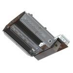 Светодиодный светильник Периметр 2 для охранного освещения