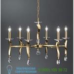 859046 Brumberg подвесной светильник
