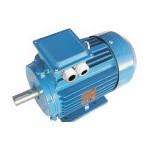 MTF 311-6 (11/945) крановый электродвигатель