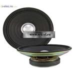 Динамик YD103-06 6W 4ohm (от 100 шт.)
