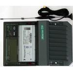 Меркурий 230АRT-00 PQCSIGDN 5-7,5А; 3*57,7/100В; 0,5s/1,0; GSM-модем - (снят с производства в 2014 году)