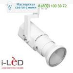 96389 i-LED Impuls, светильник