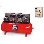 Fiac ABT 500-960 компрессор (ресивер 500 литров)