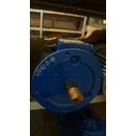 5АМ112М8, 3кВт- 750об/мин, 380В, лапа-фланец