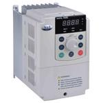 Частотный преобразователь 0.75kw-3.7kw