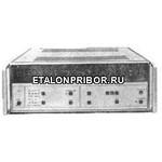 Ч7-38 компаратор частотный