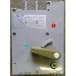 EBL-160 автоматический выключатель 63 - 100А