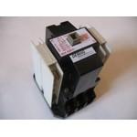 Контактор K-ID-2 (40A) 220В 50Гц