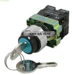 Микропереключатели 3SA8-BG33 (от 20 шт.)