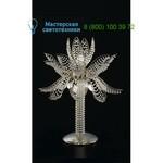 Italian Design Lighting (IDL)  436/5L, Настольная лампа