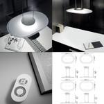 Светильник Studio Italia Design Ovi Pendant light