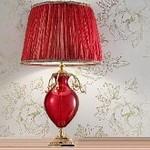 VE 1011/TL1 Masiero 1011, Настольная лампа
