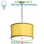 Classique 32 Inch Round Pendant Light Stonegate Designs