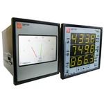 Многофункциональные измерительные приборы ЩМ120 и ЩМ96