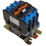 Пускатель электромагнитный ПМЛ 3100