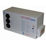 PS2000W-30