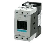 Контактор 30 КВт, 65A, 400 В, катушка 24В АС, 3RT1044-1AB00, Siemens, в наличии