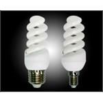 Энергосберегающая лампа LueX 9W