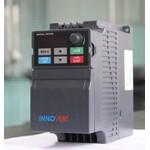 Частотный преобразователь ISD251U21B INNOVERT, питание 1-фазное, 220В, 50/60 Гц