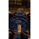 АИР112М2, 7.5кВт- 3000об/мин, 380В, лапа-фланец
