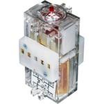 Реле указательное РЭУ-11Б (токовое)
