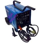 Сварочный аппарат Etalon BX 1-200C1