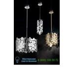 427/6 Chrome Bubbles подвесной светильник IDL