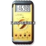APPA 91 - цифровой мультиметр ручной