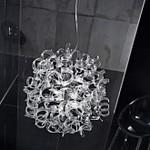 206.170.01 Metal Lux Astrо, Подвесной светильник