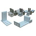 Производство контактных систем для ячеек КРУ-2-10 на силу тока 630А, 1000А, 1600А, 3150А