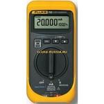 Fluke 705 - Калибратор токовой петли Fluke 705