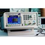 Tektronix AFG1022 генератор сигналов произвольной формы бюджетного ценового класса