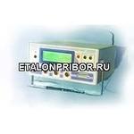 ПКВ/М5Н прибор контроля высоковольтных выключателей