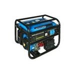 Генератор бензиновый Etalon EPG 6500 Е2 (5кВт)