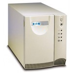 Линейно-интерактивный ИБП Eaton 5115 500i