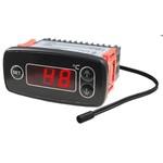 Терморегулятор ARCOM-N48 для холодильных установок