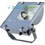 RVP351SONT40KS alu grey Philips, Outdoor lighting
