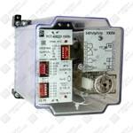 Реле максимального тока РСТ-40ВДУ с независимой выдержкой времени, токовой отсечкой, дешунтированием и указательным реле
