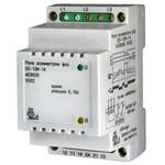 Реле напряжения контроль трехфазного напряжения ЕЛ-12М-14 АС690В УХЛ4