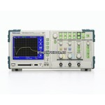 TPS2014 - цифровой осциллограф
